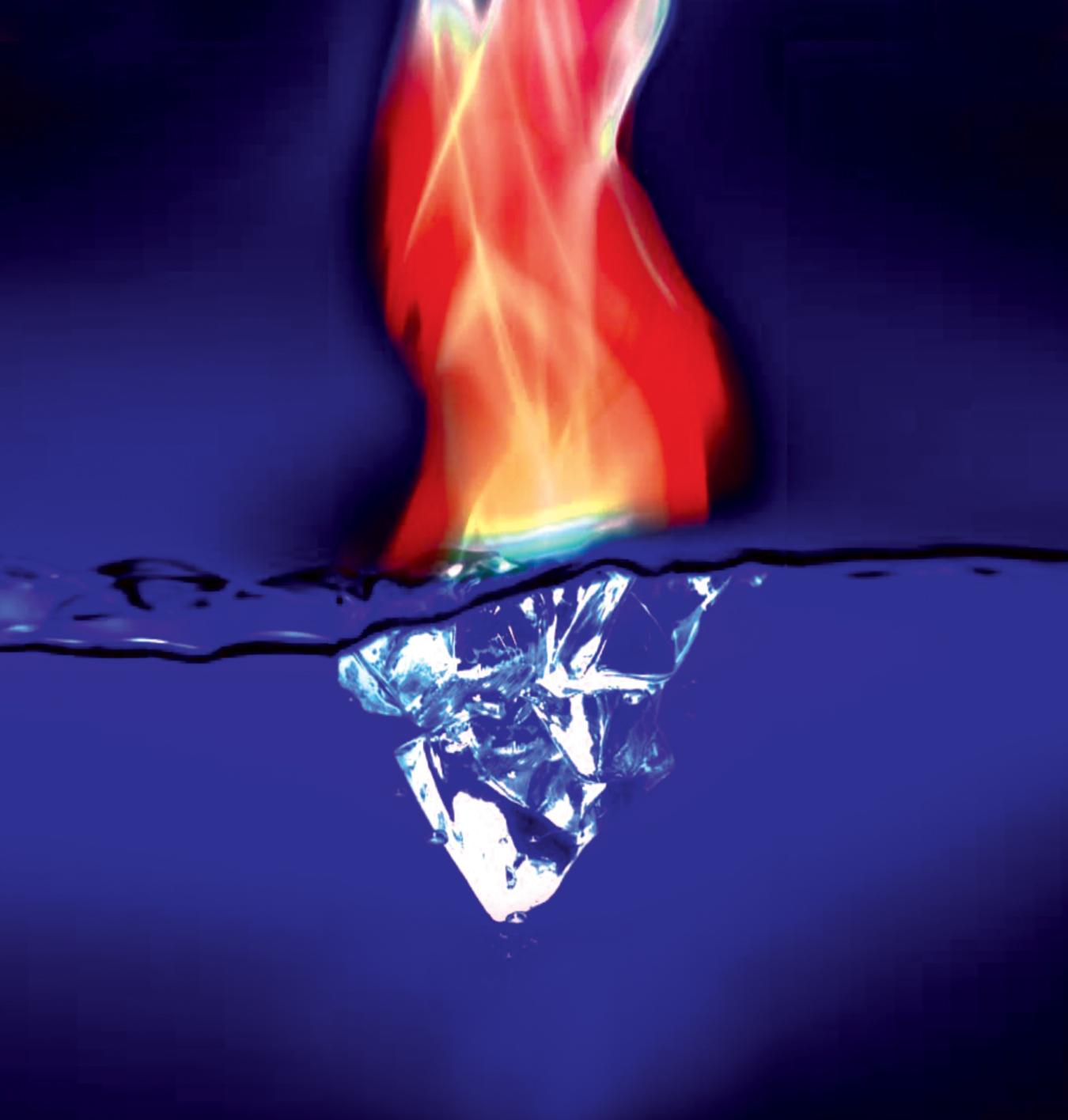 fire ice the red carpet facial jane alexander. Black Bedroom Furniture Sets. Home Design Ideas